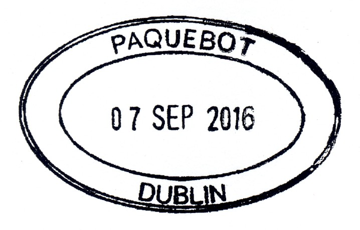 Dublin new 2016 Detail.jpg